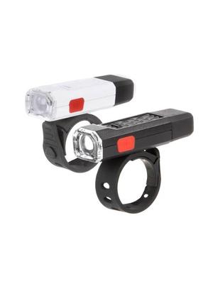 Ikzi Light USB Verlichtingsset