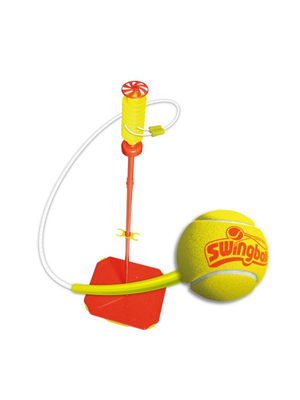 Mookie swingball - all surface