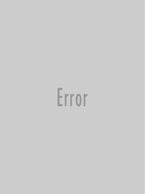 Uge –  T-shirt Heren