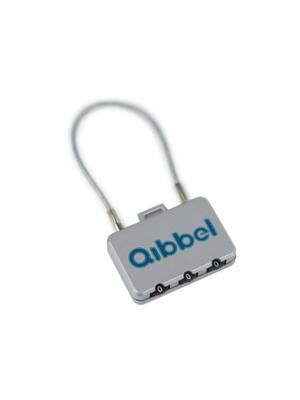Qibbel air slot voor mini en maxi