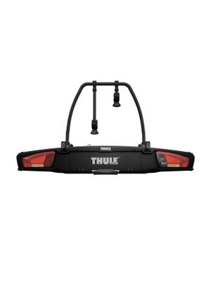 Thule VeloSpace XT 938 2bike Black